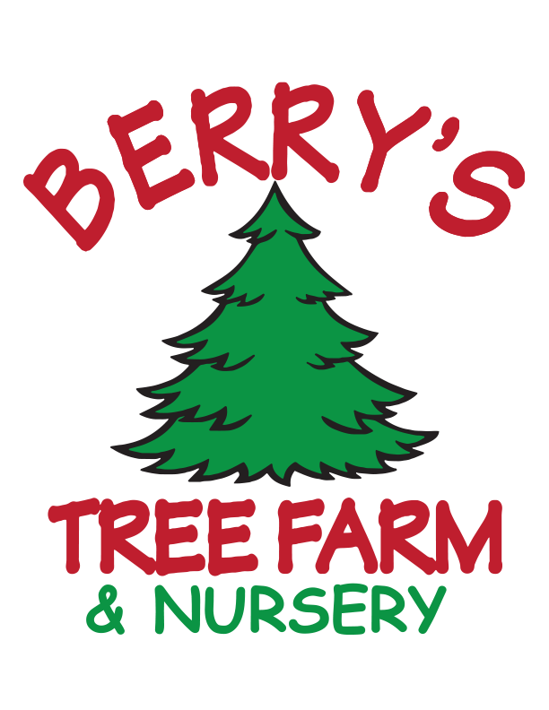 Berry's Christmas Tree Farm